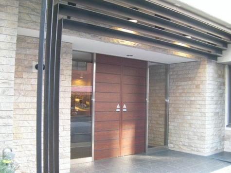 レジディア九段下 建物画像10