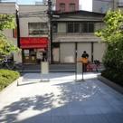 日神デュオステージ浅草 建物画像10