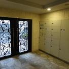 レジディア銀座東 建物画像10