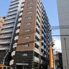 スタジオスイート品川五反田 建物画像10