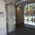 フォルトゥナ春日安藤坂 建物画像10
