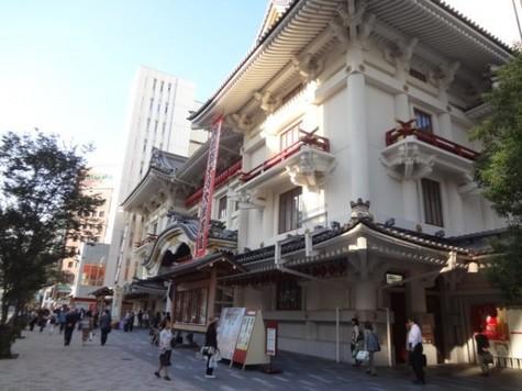 カスタリア銀座Ⅲ(旧ニューシティレジデンス銀座) 建物画像10