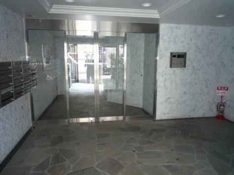 ラグーンシティ文京小石川 建物画像10