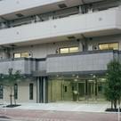 東陽町レジデンス壱番館 建物画像10