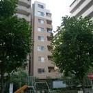 レフィーズ上野 建物画像10