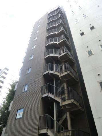 ミラベル関谷 建物画像10