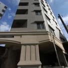 ラグジュアリーアパートメント文京千石#01 建物画像10