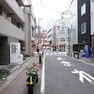 プライムアーバン千代田富士見 建物画像10
