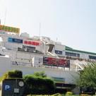 菱和パレス神楽坂 建物画像10