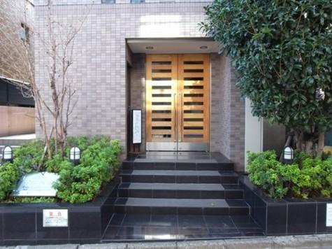 菱和パレス早稲田壱番館 建物画像10