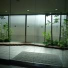 プレイアデ箱崎 建物画像10