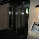 ブライズ早稲田東 建物画像10
