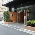 ルミエール東神田 建物画像10