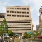 お茶ノ水リバーサイド 建物画像10