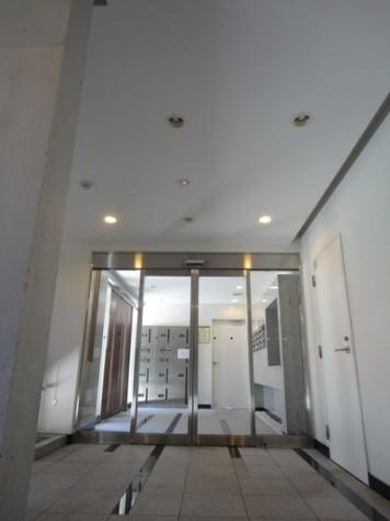 ROMEC勝どき(ロメック勝どき) 建物画像10