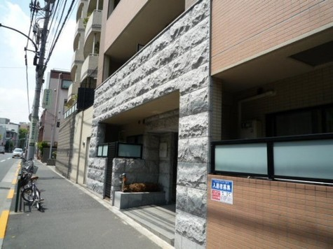グラントゥルース弥生 建物画像10