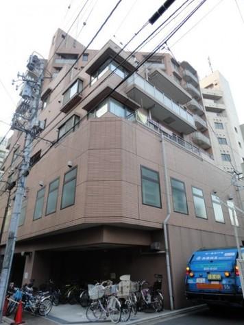 アルテーヌ千駄木 建物画像10