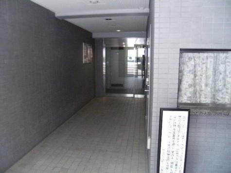 ヴェルステージ茅場町 建物画像10