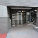 フォレスト弥生 建物画像10
