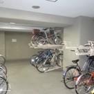 ガーラ・ステーション菊川 建物画像10