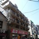 コスモシティ文京 建物画像10