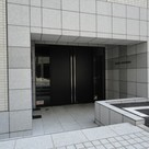 レアシス秋葉原 建物画像10