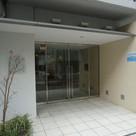 KWレジデンス新川Ⅱ 建物画像10