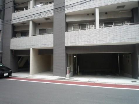 フォレシティ神田多町 建物画像10