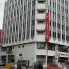 チェスターコート浅草橋 建物画像10