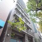 菱和パレス旗の台 建物画像10