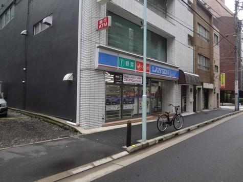 カスタリア新富町3(旧ニューシティレジデンス銀座イーストⅢ) 建物画像10