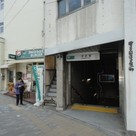 コンフォリア本駒込 建物画像10