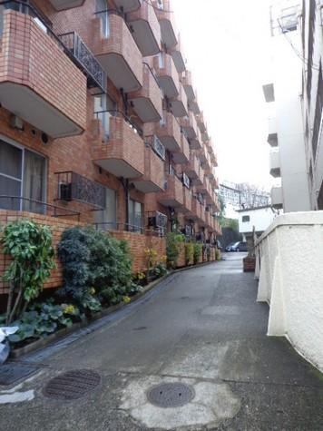 カルム赤坂 建物画像10