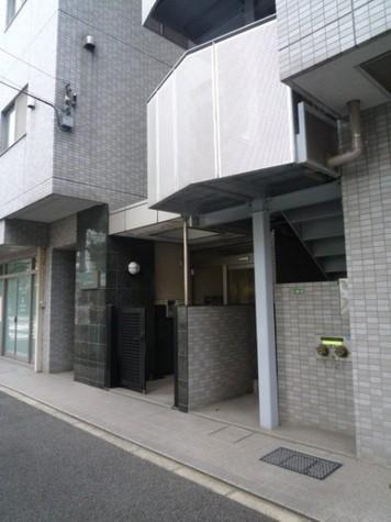 パークサイド小石川植物園 建物画像10