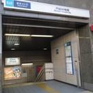 門前仲町レジデンス弐番館 建物画像10