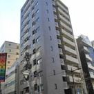サンテミリオン東日本橋駅前 建物画像10