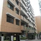 ベラカーサ広尾 建物画像10
