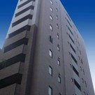 KWレジデンス半蔵門 建物画像10