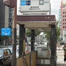 レジディア東銀座(旧アルティス東銀座) 建物画像10