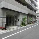 サンスタレ西浅草 建物画像10