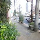 リヴシティ両国壱番館(LIV CITY RYOGOKU-Ⅰ) 建物画像10