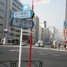メゾン・ド・ヴィレ日本橋茅場町 建物画像10