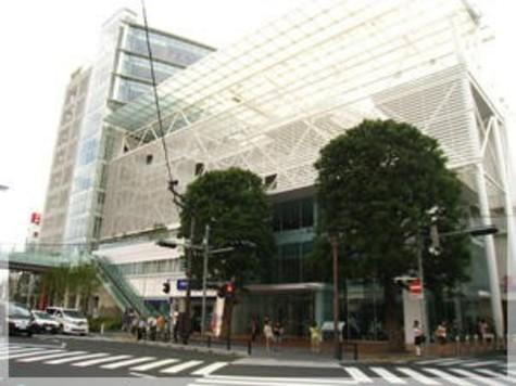 成城学園前 21分テラスハウス 建物画像10