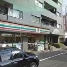 セブンイレブン 渋谷…まで191m