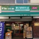 アイル秋葉原North弐番館 建物画像10