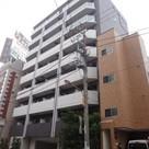 ハーモニーレジデンス東京イースト 建物画像10