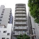 プレジア東陽 建物画像10
