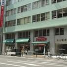 レジディア御茶ノ水 建物画像10