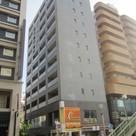 シーダム目黒 建物画像10