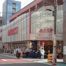 プレスタイル菊川 建物画像10